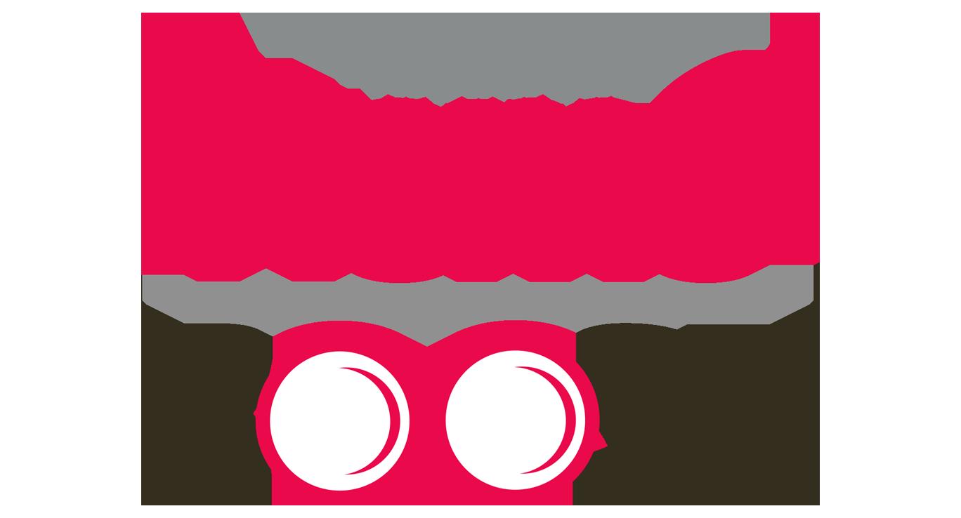 Hemeboost